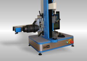 maszyna wytrzymałościowa 3 kN