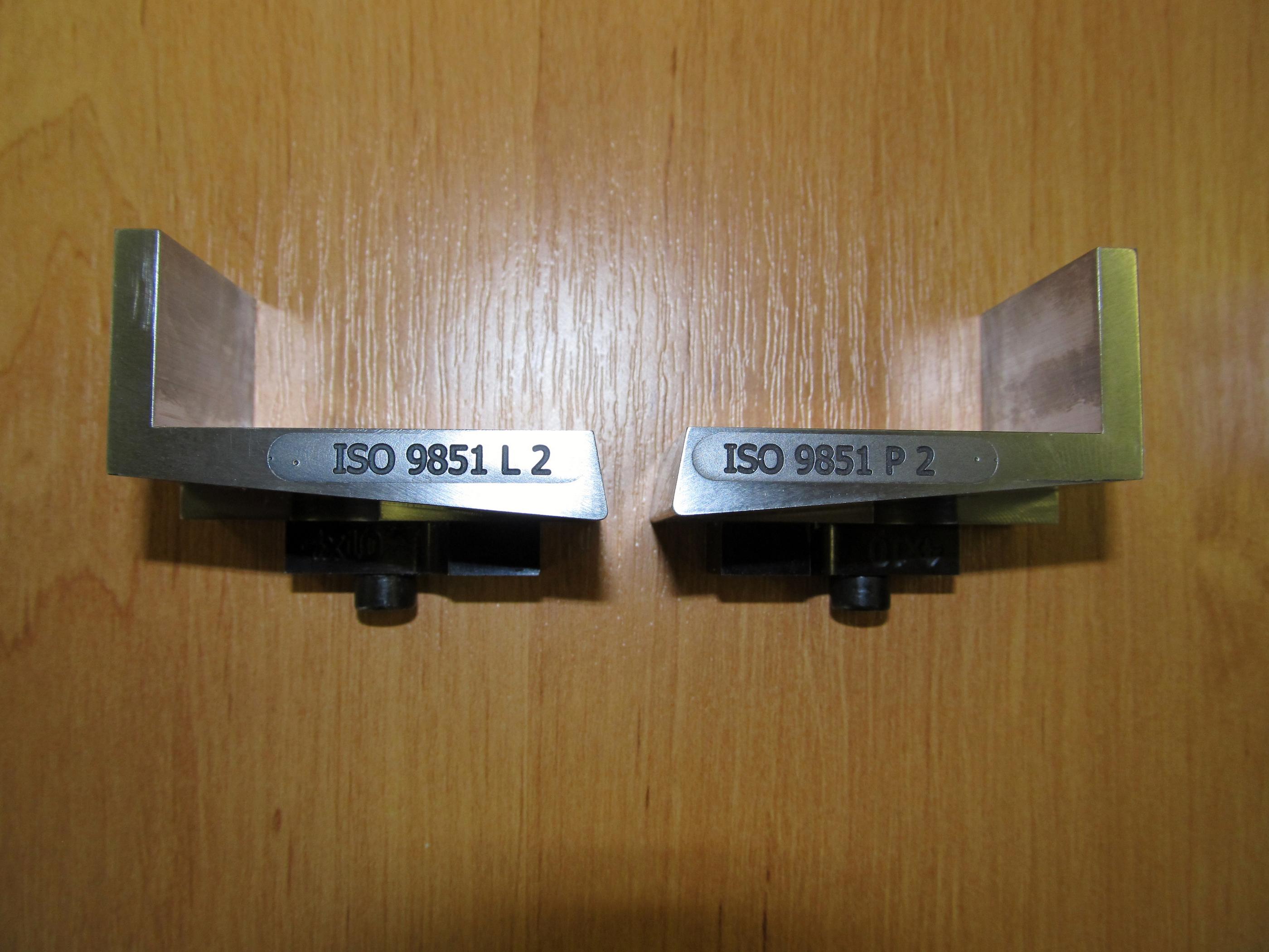 Opěry 02-13 003